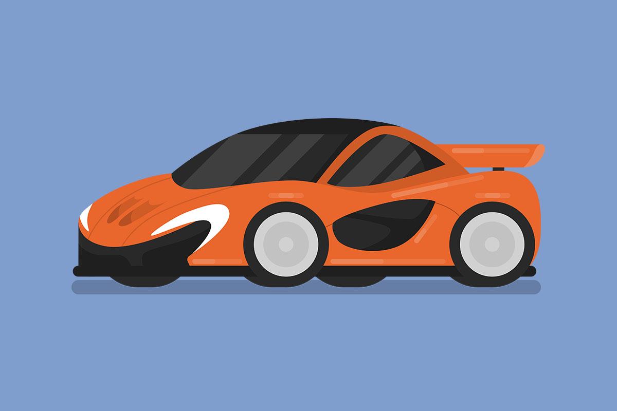 汽车抛光会对车漆有什么影响